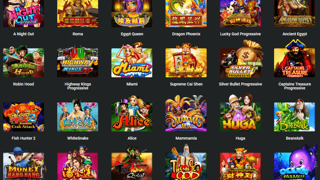 Advantages of Playing Online Slot Gambling on Smartphones