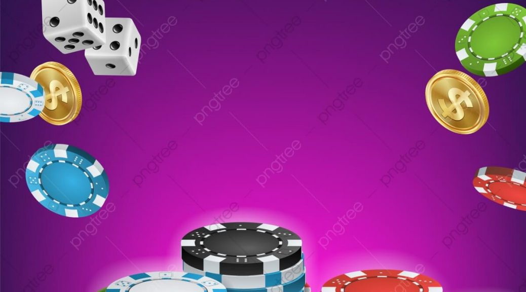 Choose the Right Online Casino Games & Gambling Sites