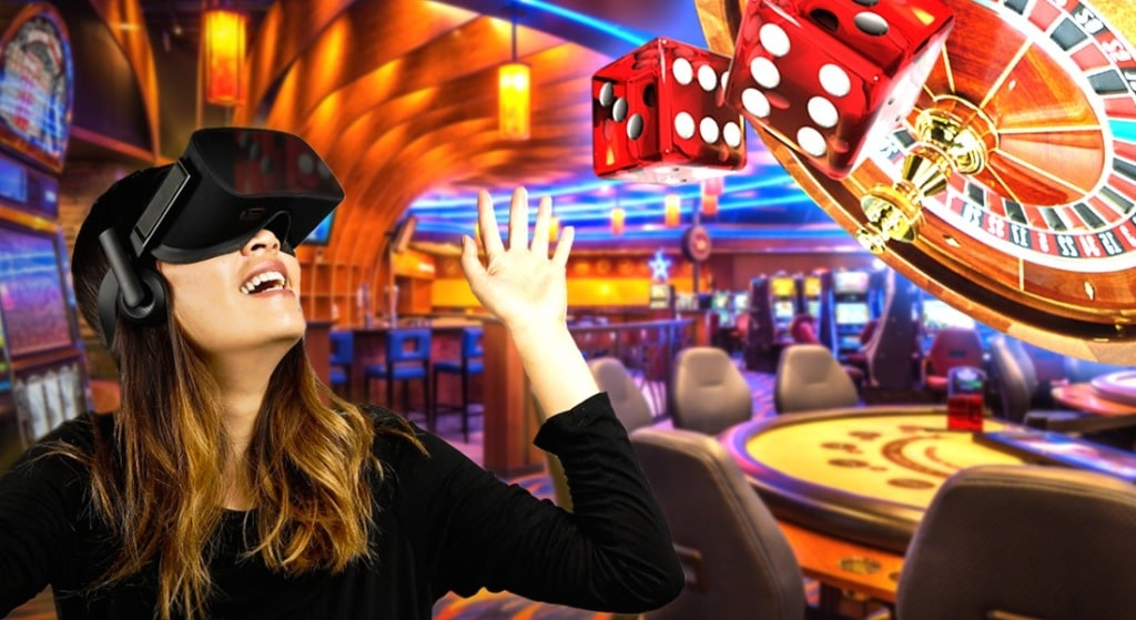 Easy Ways to Play Online Slot Gambling on Android