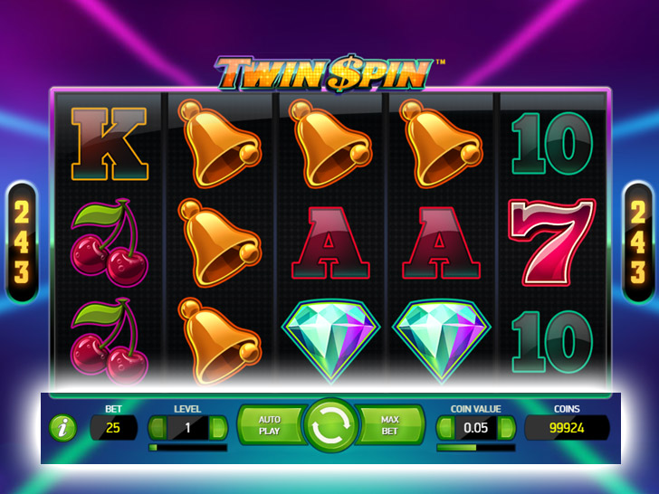 Get to know the types of progressive jackpots and win them in slot gambling games
