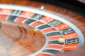 How to Win Playing Roulette Casino
