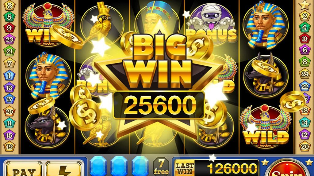 How to play to win on the best online slot sites