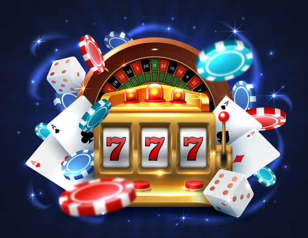 How to win the most accurate Indonesian online slot game