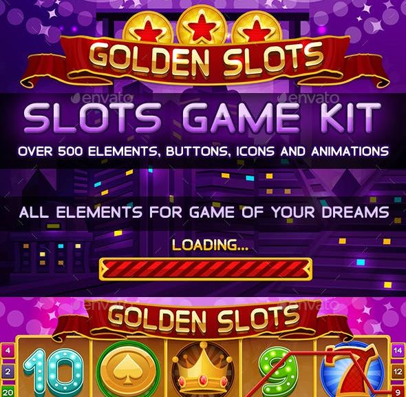 Real Money Online Slot Game Playing Rules