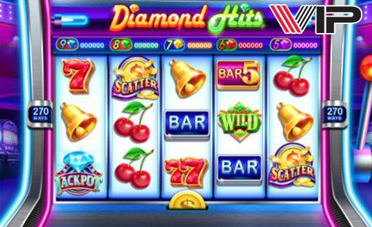 The Right Way to Win 100% Playing Real Money Slot Games