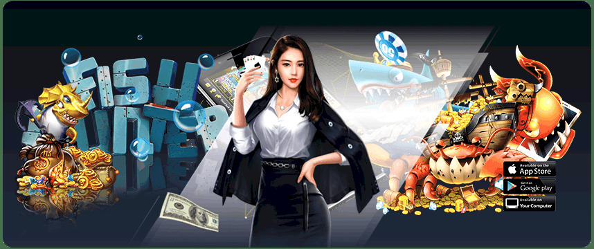 Tips for Beginners in Playing Online Slot Gambling