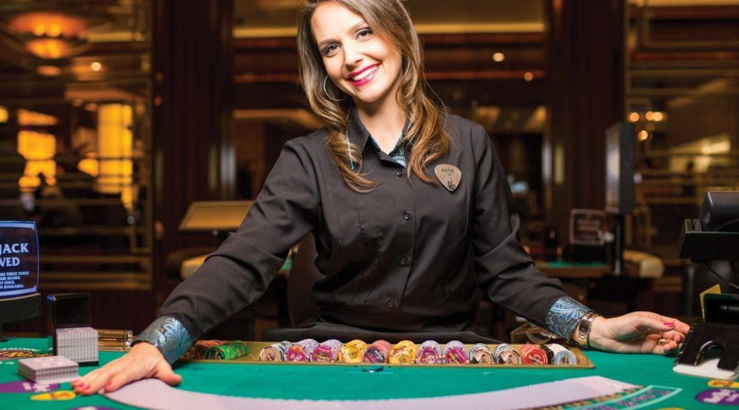Tips for playing SBOBET live casino roulette bets