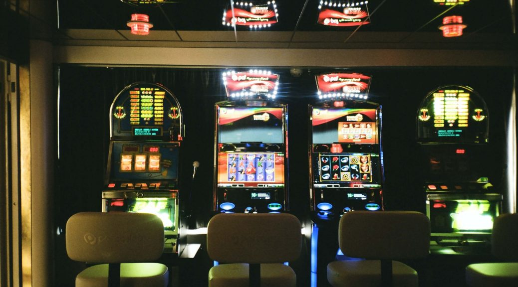 Tips for registering a god's most trusted online slot gambling site