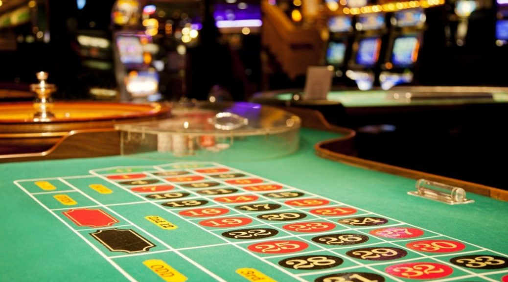 Tips to Win SBOBET Live casino Roulette Bets