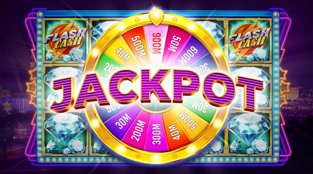 Tricks and Tips for Playing Online Slot Games to Win Big