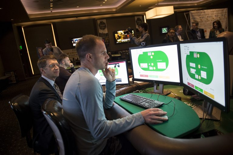 ADVANTAGES OF PLAYING POKER WITH PULSE THAN ACCOUNT, GUARANTEED FUN