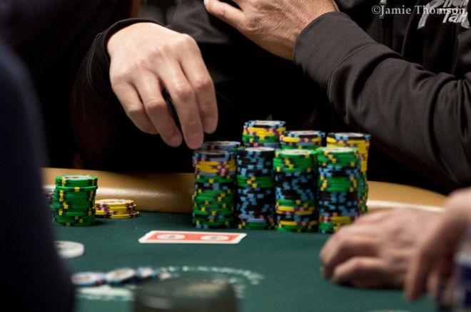 FEATURES PROVIDED BY TRUSTED ONLINE POKER CITY
