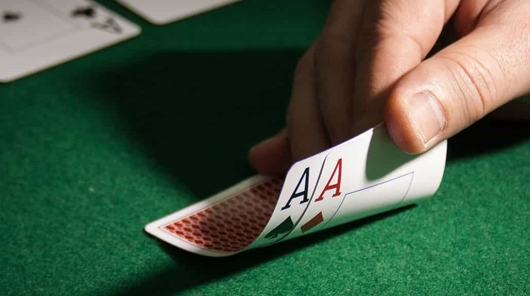 TIPS AND TRICKS TO PLAY ON THE IDN ONLINE POKER SITE