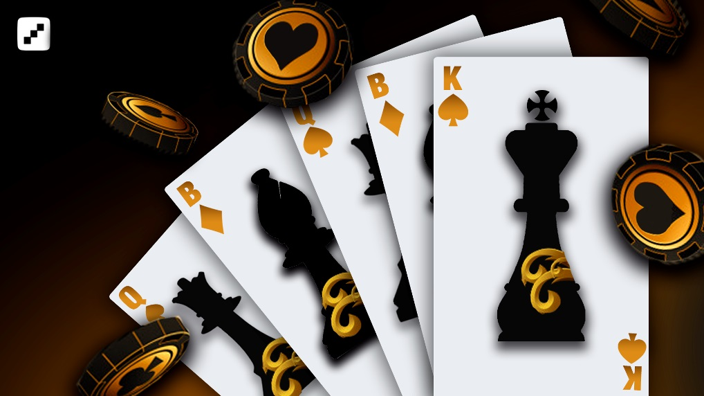 TIPS AND TRICKS TO WIN DOMINO QQ ONLINE GAMBLING